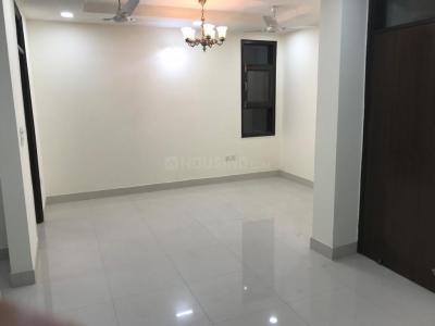 Gallery Cover Image of 750 Sq.ft 2 BHK Independent Floor for buy in Sultanpur for 3599555