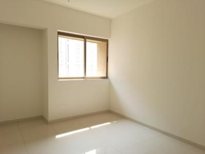 Gallery Cover Image of 1470 Sq.ft 3 BHK Apartment for buy in Thane West for 15800000
