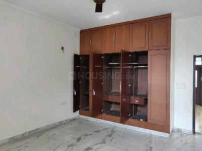 Gallery Cover Image of 4000 Sq.ft 5 BHK Independent House for buy in Sector 51 for 32500000