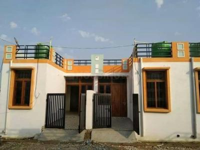 Gallery Cover Image of 402 Sq.ft 1 BHK Villa for buy in Bhitauli for 900000