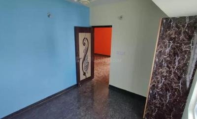 Gallery Cover Image of 950 Sq.ft 2 BHK Independent Floor for rent in HSR Layout for 21000