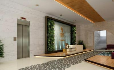 Gallery Cover Image of 1560 Sq.ft 3 BHK Apartment for buy in Greater Khanda for 11232000