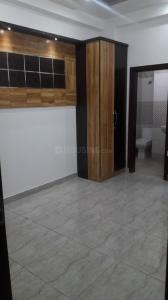 Gallery Cover Image of 700 Sq.ft 1 BHK Independent Floor for buy in Gyan Khand for 2400000
