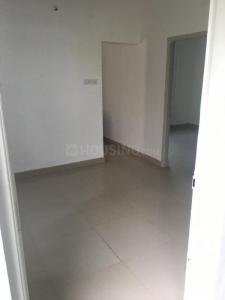 Gallery Cover Image of 400 Sq.ft 1 BHK Apartment for rent in Hoodi for 9000