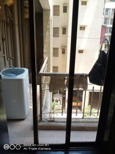 Balcony Image of Avi Kaur in Ulwe