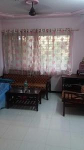 Gallery Cover Image of 608 Sq.ft 1 BHK Apartment for buy in Santacruz East for 11000000