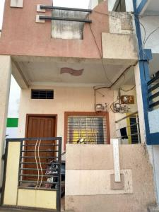 Gallery Cover Image of 550 Sq.ft 1 BHK Independent House for buy in Agrasen Nagar for 2500000