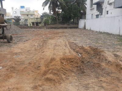 28944 Sq.ft Residential Plot for Sale in Neelankarai, Chennai