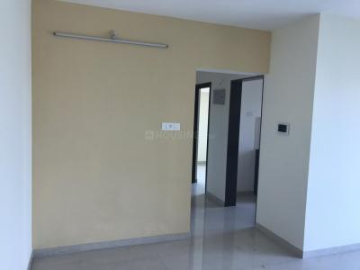 Gallery Cover Image of 1345 Sq.ft 3 BHK Apartment for rent in Thane West for 30000