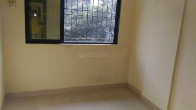 Gallery Cover Image of 1600 Sq.ft 3 BHK Independent House for buy in Nerul for 13000000