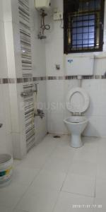 Bathroom Image of PG Vikhroli in Vikhroli East