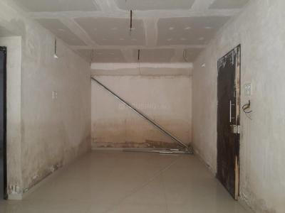 Gallery Cover Image of 1095 Sq.ft 2 BHK Independent Floor for buy in Santacruz East for 17200000
