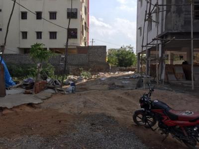 Gallery Cover Image of  Sq.ft Residential Plot for buy in Serilingampally for 39900000