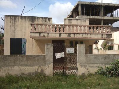 Gallery Cover Image of 2000 Sq.ft 2 BHK Independent House for buy in Thoraipakkam for 20000000