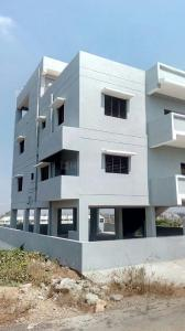 Gallery Cover Image of 4300 Sq.ft 3 BHK Independent House for rent in Banashankari 6th Stage 6th Block for 25000
