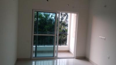 Gallery Cover Image of 1000 Sq.ft 2 BHK Apartment for rent in Devanahalli for 16000