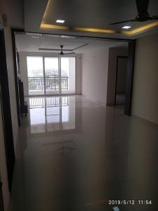 Gallery Cover Image of 2190 Sq.ft 3 BHK Apartment for rent in Bandlaguda for 25000