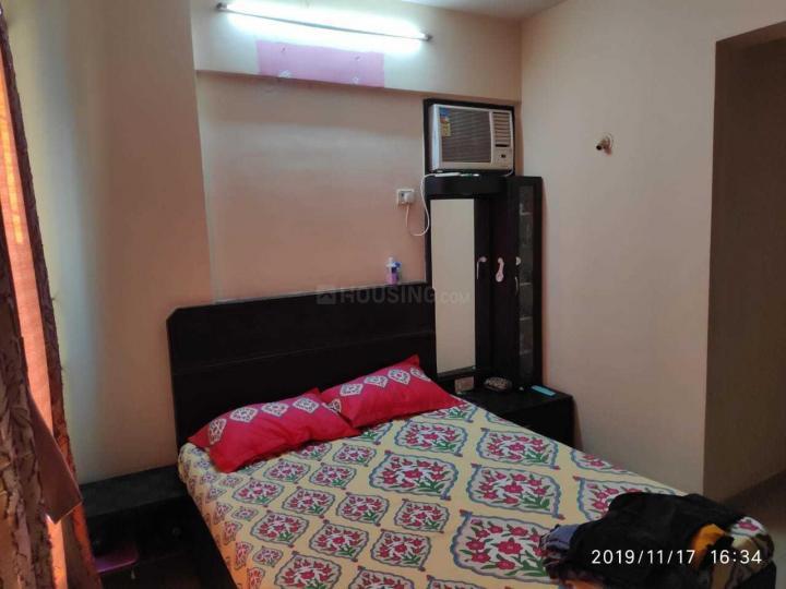 पीजी 4193307 पवई इन पवई के बेडरूम की तस्वीर