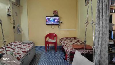 Bedroom Image of Virbala Bhen in Mira Road East
