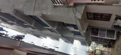 Gallery Cover Image of 400 Sq.ft 1 RK Apartment for buy in Sai Apartments 2, Sector 49 for 800000