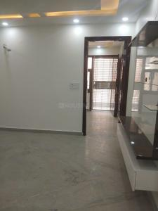 Gallery Cover Image of 750 Sq.ft 2 BHK Independent Floor for buy in Hari Nagar for 5500000