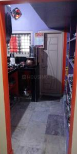 Gallery Cover Image of 945 Sq.ft 2 BHK Apartment for rent in Kothapet for 15000