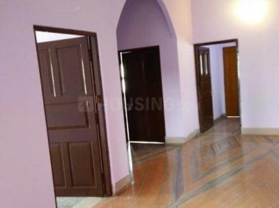 Gallery Cover Image of 1000 Sq.ft 2 BHK Independent House for buy in Shibpur for 4500000