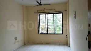 Gallery Cover Image of 425 Sq.ft 1 BHK Apartment for buy in vighneshvar apartment, Kopar Khairane for 7000000
