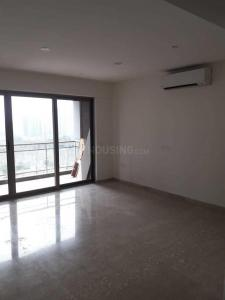 Gallery Cover Image of 2562 Sq.ft 4 BHK Apartment for rent in Sector 72 for 32000