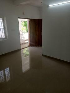 Gallery Cover Image of 600 Sq.ft 1 BHK Independent House for rent in Choolaimedu for 13500