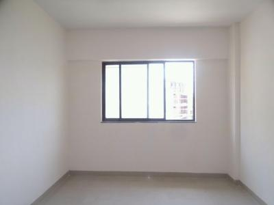 Gallery Cover Image of 650 Sq.ft 1 BHK Apartment for rent in Dhayari for 10000