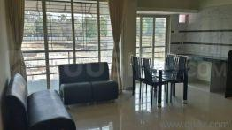 Gallery Cover Image of 855 Sq.ft 2 BHK Apartment for buy in Karjat for 3650000