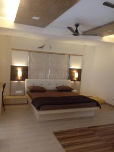 Gallery Cover Image of 6000 Sq.ft 6 BHK Independent House for buy in Paldi for 42100000