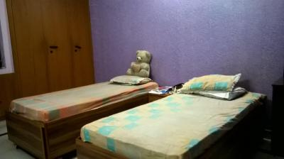Bedroom Image of Geeta Bhawan in Sector 53