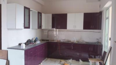 Gallery Cover Image of 890 Sq.ft 2 BHK Apartment for rent in Noida Extension for 10000