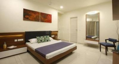 Gallery Cover Image of 1900 Sq.ft 3 BHK Apartment for buy in Ashiana Palace, Madanpura for 40000000