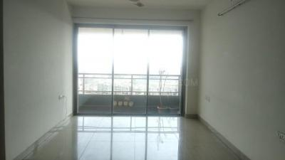 Gallery Cover Image of 1139 Sq.ft 2 BHK Apartment for buy in Kanjurmarg East for 21000000