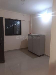 Gallery Cover Image of 1200 Sq.ft 3 BHK Villa for rent in Anand Nagar for 30000