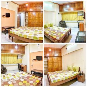 Bedroom Image of PG 4780918 Santacruz East in Santacruz East