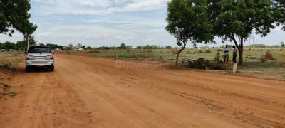 1744 Sq.ft Residential Plot for Sale in Pichai Servai Coloney, Karaikudi