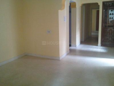 Gallery Cover Image of 1600 Sq.ft 2 BHK Independent Floor for rent in Yeshwanthpur for 18000
