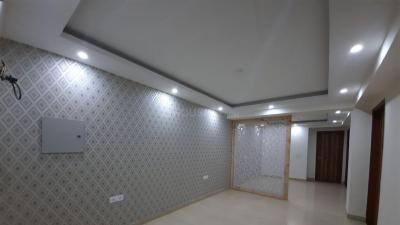 Gallery Cover Image of 1500 Sq.ft 3 BHK Apartment for buy in Sector 30 for 7620000