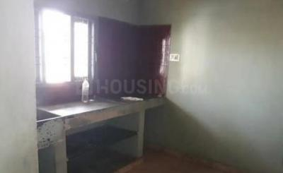 Gallery Cover Image of 700 Sq.ft 1 BHK Independent Floor for rent in Madambakkam for 6000