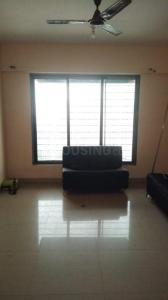 Gallery Cover Image of 1150 Sq.ft 3 BHK Apartment for rent in Neptune Living Point, Bhandup West for 36800
