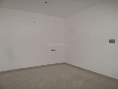 Gallery Cover Image of 1050 Sq.ft 2 BHK Apartment for rent in Uttarahalli Hobli for 18000