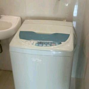 Bathroom Image of PG 7268742 Powai in Powai