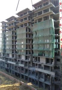 Gallery Cover Image of 585 Sq.ft 1 BHK Apartment for buy in Vijay Nagar for 1787000