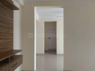 Gallery Cover Image of 1250 Sq.ft 2 BHK Apartment for rent in K Channasandra for 16500