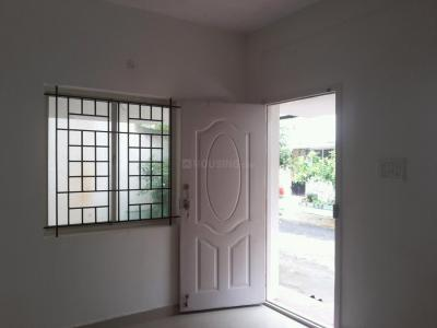 Gallery Cover Image of 1020 Sq.ft 2 BHK Independent House for buy in Sikkarayapuram for 5000000