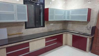 Gallery Cover Image of 3000 Sq.ft 4 BHK Villa for buy in Brijeshwari Annexe for 20000000
